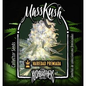 MassKush