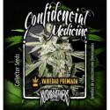 Confidencial Medicine